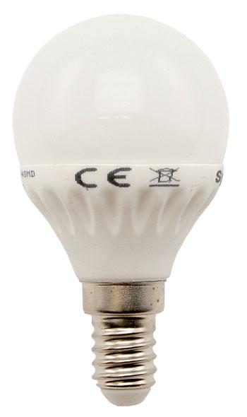 LED_lysp__re_E14_5084f11d0a7c7.jpg