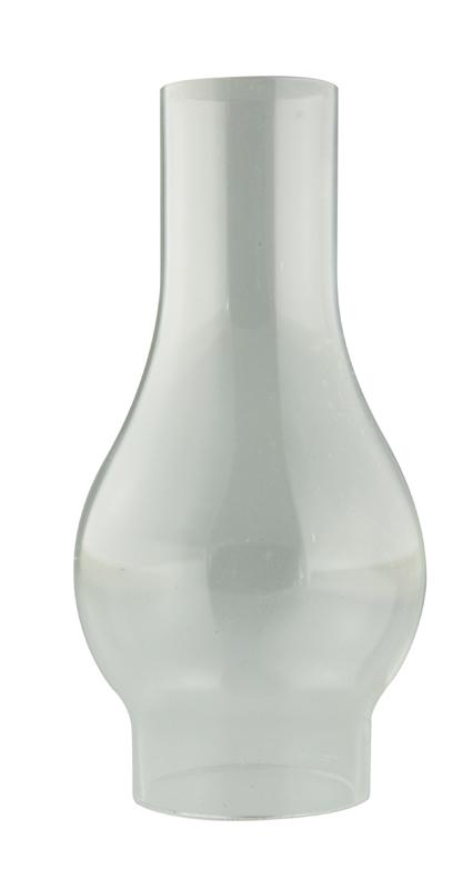 Glass_for_Erna___5069afb8b8fc5.jpg
