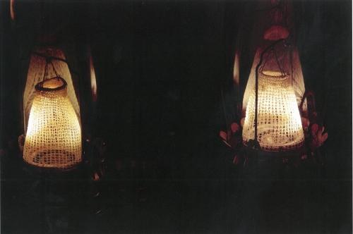 25102-1.jpg