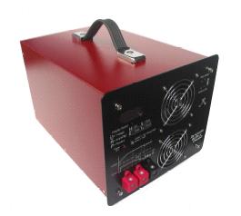 Batterilader__90_4e8d6a62b9768.jpg