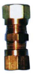 702124.jpg
