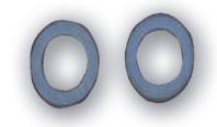 704047.jpg