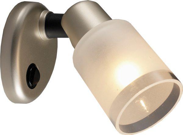 Vegglampe_Frost__522dcda05cf57.jpg