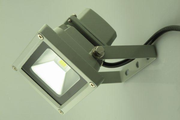 LED_arbeidslampe_5256e9f075c03.jpg