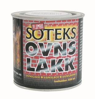 Soteks_ovnslakk_52566526e762a.jpg
