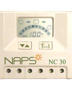 Naps_NC15_30A_so_4cea8b25c6471.jpg