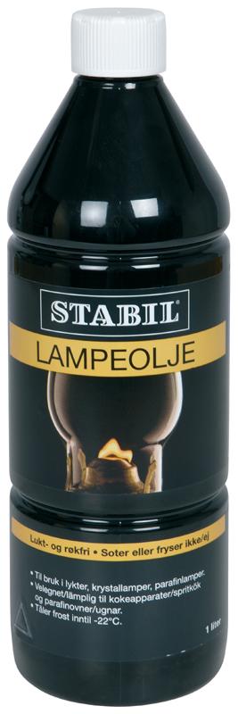 Lampeolje__Stabi_50af533025430.jpg