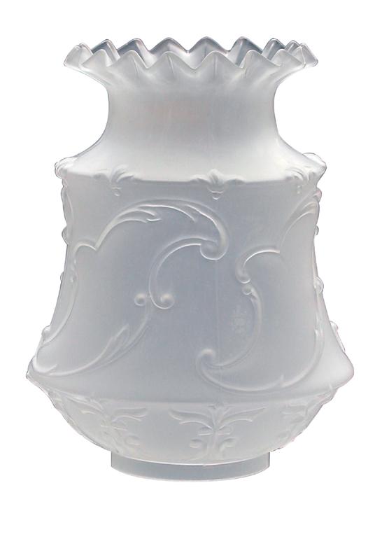Glasskuppel_Tuli_4d6e113fb29f7.jpg
