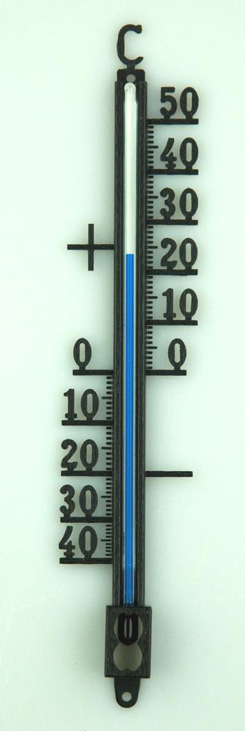 Termometer_mini__4bbf0ca53fda0.jpg