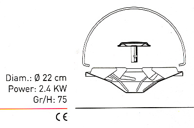 708023-.jpg