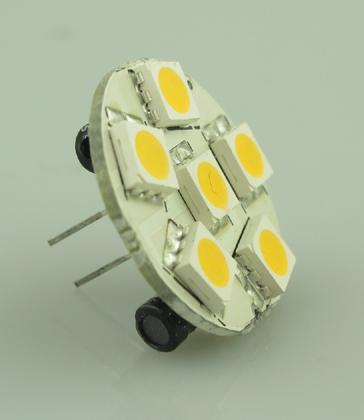 LED_P__RE_G4_6_S_4d400f7f81709.jpg