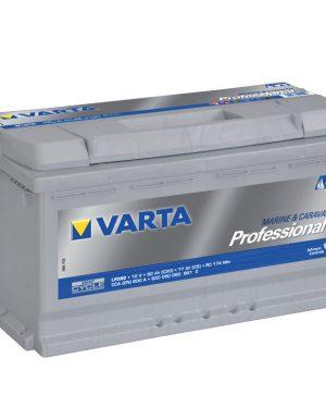 Varta_90_105_AH__4f95509949a94.jpg