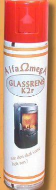 Glassrens_K2r_5003d3eaa284d.jpg