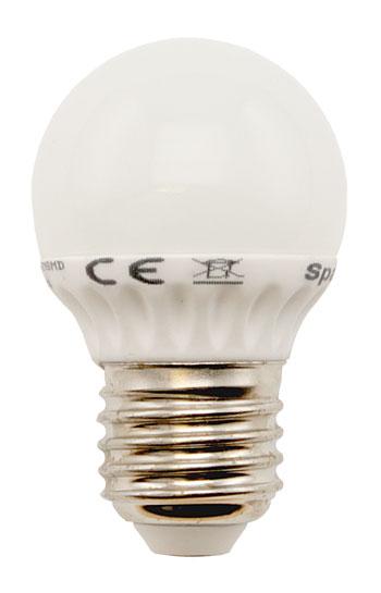 LED_lysp__re_E27_5084f9877d589.jpg