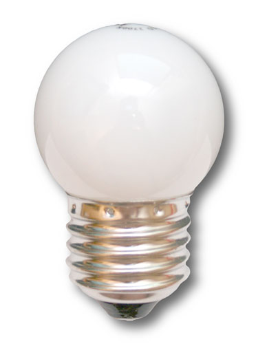 LED_BA15S_15LED__52204c818146a.jpg