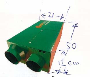 Disse komponentene følger med i pakkeløsningen.