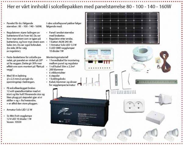 100_watt__solcel_526e5cb6d6d10.jpg