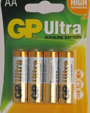 Batteri_LR6_AA_1_4d78aa2d0fdfc.jpg