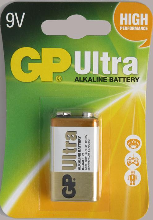 Batteri_6LR61_9V_4d78aae383037.jpg