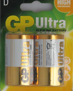 Batteri_LR20_1_5_4d78ac4ba5725.jpg