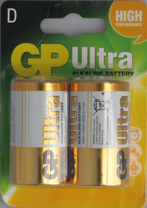 Batteri__LR14_1__4d78acca6af0d.jpg