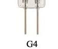 G4 sokkel