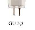 GU5,3