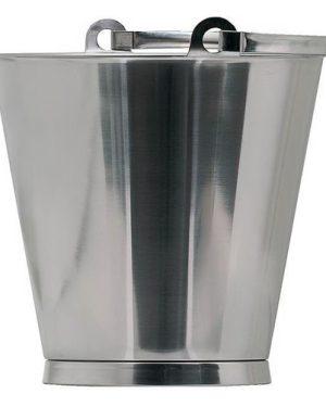 Vannbøtter og vannøse