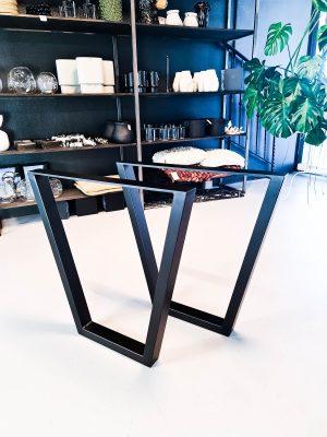 Bordben og bord